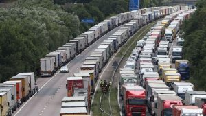 New 'Operation Stack' plans announced
