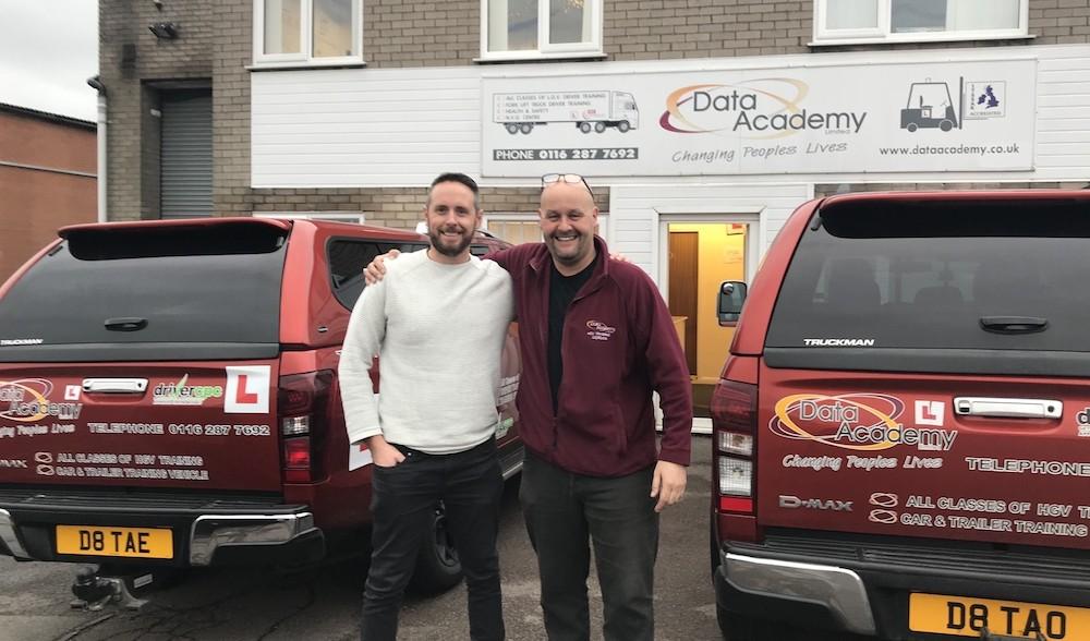 dorian-data-academy