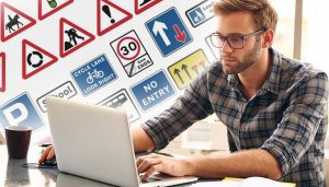 Best HGV theory software and apps